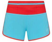 Pantalons Marca LA SPORTIVA Per Dona. Activitat esportiva Trail, Article: VECTOR SHORT W.