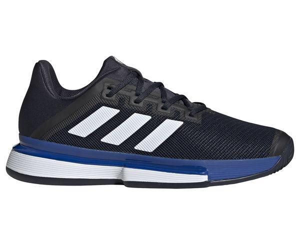 man sport shoes adidas