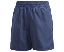 Pantalons Marca ADIDAS Per Nens. Activitat esportiva Tennis, Article: B CLUB SHORT.