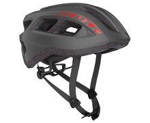 Cascs Marca SCOTT Per Unisex. Activitat esportiva Ciclisme carretera, Article: CASCO SUPRA ROAD.