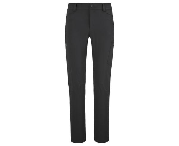 Pantalons Marca MILLET Per Home. Activitat esportiva Alpinisme-Mountaineering, Article: WANAKA STRETCH PANT M.