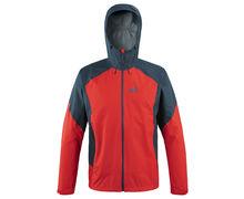 Jaquetes Marca MILLET Per Home. Activitat esportiva Excursionisme-Trekking, Article: FITZ ROY III JKT M.