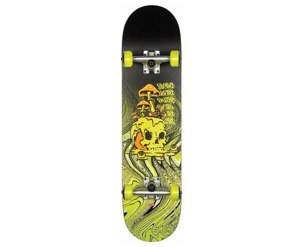 Skateboards Marca GLOBE Per Unisex. Activitat esportiva Esports Urbans, Article: G1 NATURE WALK.