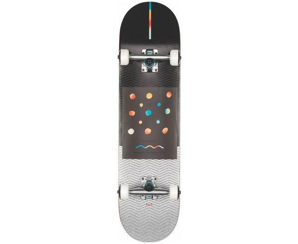 Skateboards Marca GLOBE Per Unisex. Activitat esportiva Esports Urbans, Article: G1 NINE DOT FOUR.