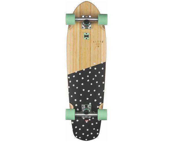 Skateboards Marca GLOBE Per Unisex. Activitat esportiva Esports Urbans, Article: BIG BLAZER.