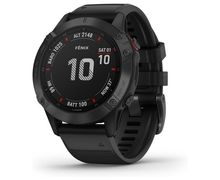 Rellotges Marca GARMIN Per Unisex. Activitat esportiva Electrònica, Article: FENIX 6 PRO.