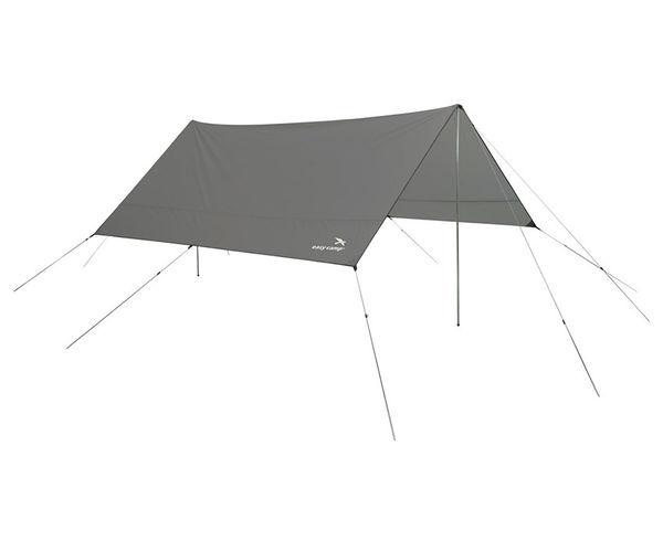Tendes Marca EASY CAMP Per Unisex. Activitat esportiva Càmping, Article: TARP 4 X 4 M.