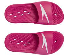 Sandàlies-Xancles Marca SPEEDO Per Dona. Activitat esportiva Natació, Article: SPEEDO SLIDE.