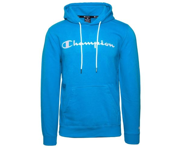 Dessuadores _BRAND_ CHAMPION _FOR_ Home. _SPORT ACTIVITY_ Casual Style, _ITEM_: HOODED SWEATSHIRT 214138.