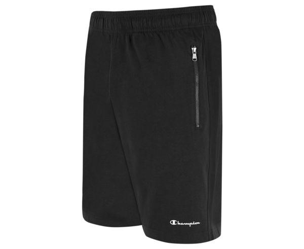 Pantalons Marca CHAMPION Per Home. Activitat esportiva Casual Style, Article: BERMUDA 213268.