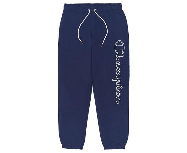 Pantalons Marca CHAMPION Per Home. Activitat esportiva Casual Style, Article: PANT 214241.