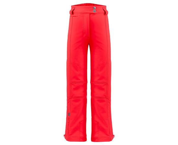 Pantalons Marca POIVRE BLANC Per Nens. Activitat esportiva Esquí All Mountain, Article: PANTALON SKI W19-0820.