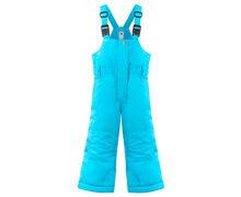 Pantalons Marca POIVRE BLANC Per Nens. Activitat esportiva Esquí All Mountain, Article: PANTALON SKI TIRANTES W19-1024.