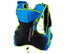 Hidratació Marca DYNAFIT Per Unisex. Activitat esportiva Trail, Article: ALPINE 9+FLASK 500 ML.