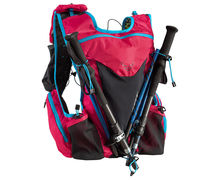 Hidratació Marca DYNAFIT Per Unisex. Activitat esportiva Trail, Article: ENDURO 12 2.0+FLASK 500ML.