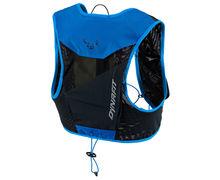 Hidratació Marca DYNAFIT Per Unisex. Activitat esportiva Trail, Article: VERT 6+FLASK 500 ML.