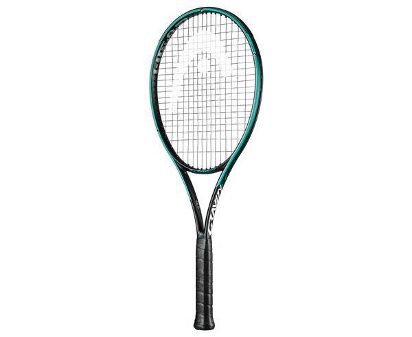 Raquetes Marca HEAD Per Unisex. Activitat esportiva Tennis, Article: GRAPHENE 360+ GRAVITY S.