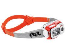 Il·Luminació Marca PETZL Per Unisex. Activitat esportiva Trail, Article: SWIFT RL.