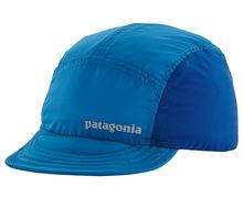 Complements Cap Marca PATAGONIA Per Unisex. Activitat esportiva Excursionisme-Trekking, Article: AIRDINI CAP.