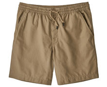 Pantalons Marca PATAGONIA Per Home. Activitat esportiva Mountain Style, Article: M'S LW ALL-WEAR HEMP VOLLEY SHORTS.