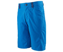 Pantalons Marca PATAGONIA Per Home. Activitat esportiva Mountain Style, Article: M'S VENGA ROCK SHORTS.