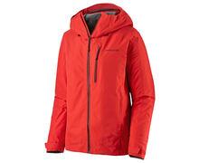 Jaquetes Marca PATAGONIA Per Dona. Activitat esportiva Alpinisme-Mountaineering, Article: W'S CALCITE JKT.