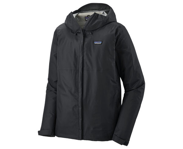 Jaquetes Marca PATAGONIA Per Home. Activitat esportiva Mountain Style, Article: M'S TORRENTSHELL 3L JKT.