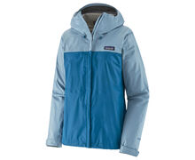 Jaquetes Marca PATAGONIA Per Dona. Activitat esportiva Mountain Style, Article: W'S TORRENTSHELL 3L JKT.