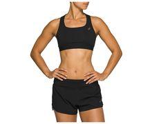 Roba Interior Marca ASICS Per Dona. Activitat esportiva Fitness, Article: BRA.