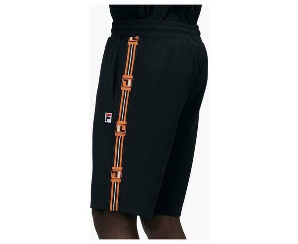 Pantalons Marca FILA Per Home. Activitat esportiva Street Style, Article: SHORTS 687642.