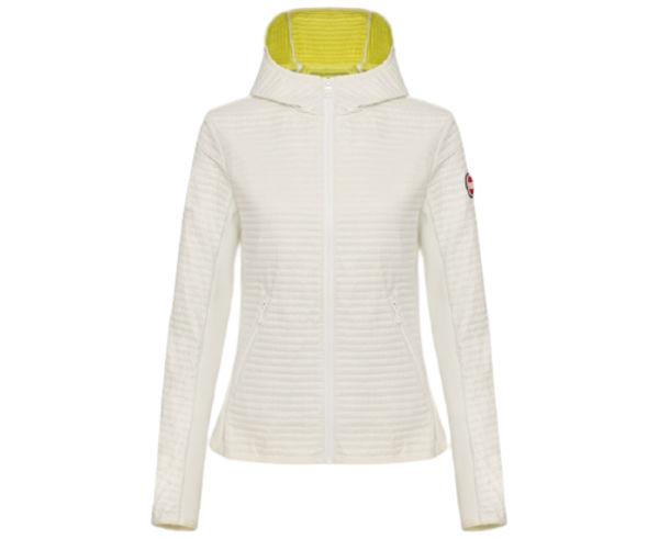 Jaquetes Marca COLMAR Per Dona. Activitat esportiva Casual Style, Article: GUATA.