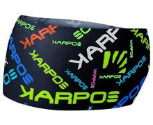 Complements Cap Marca KARPOS Per Unisex. Activitat esportiva Esquí Muntanya, Article: LAVAREDO HEADBAND.