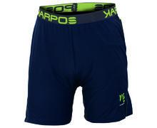 Pantalons Marca KARPOS Per Home. Activitat esportiva Trail, Article: FAST SHORT.
