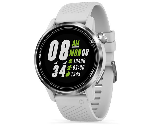 Rellotges Marca COROS Per Unisex. Activitat esportiva Electrònica, Article: APEX PREMIUM.