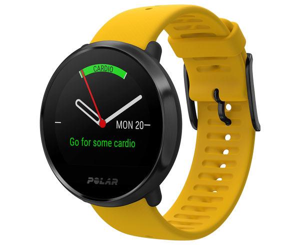 Rellotges Marca POLAR Per Unisex. Activitat esportiva Electrònica, Article: IGNITE.