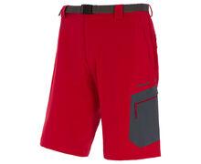 Pantalons Marca TRANGOWORLD Per Home. Activitat esportiva Excursionisme-Trekking, Article: MAJALCA.