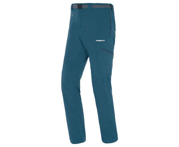 Pantalons Marca TRANGOWORLD Per Home. Activitat esportiva Excursionisme-Trekking, Article: LINARES.