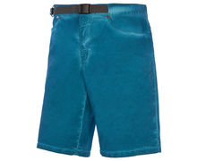 Pantalons Marca TRANGOWORLD Per Home. Activitat esportiva Escalada, Article: HOLD.