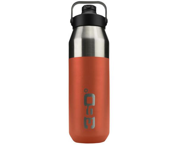 Hidratació Marca 360 DEGREES Para Unisex. Actividad deportiva Esquí Muntanya, Artículo: INSULATED SIPPER CAP.