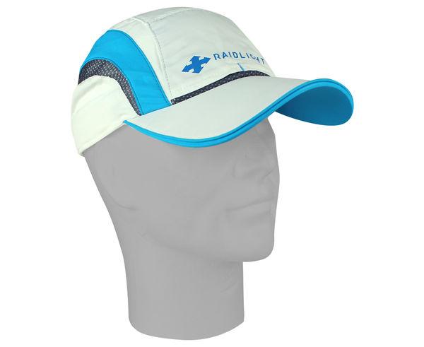 Complements Cap Marca RAIDLIGHT Per Unisex. Activitat esportiva Excursionisme-Trekking, Article: R-LIGHT CAP.