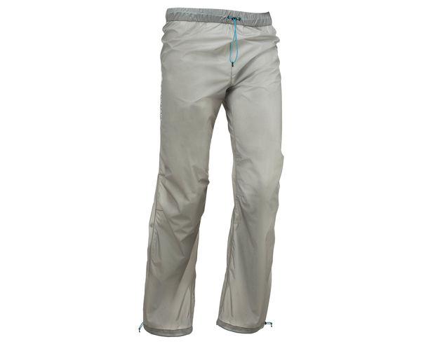 Pantalons Marca RAIDLIGHT Per Home. Activitat esportiva Trail, Article: RESPONSIV MP+PANT.