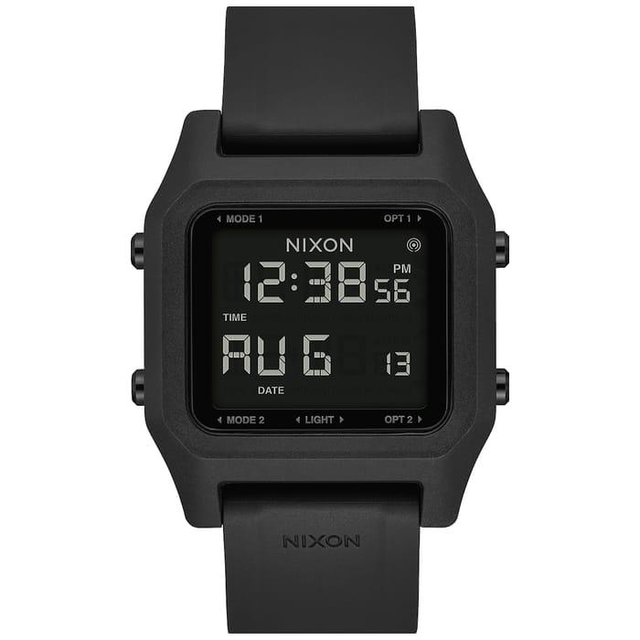Rellotges Marca NIXON Per Unisex. Activitat esportiva Electrònica, Article: STAPLE.