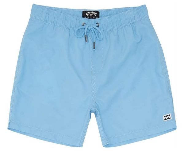Banyadors Marca BILLABONG Per Nens. Activitat esportiva Street Style, Article: ALL DAY LB BOY.