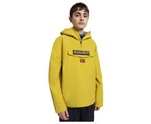 Jaquetes Marca NAPAPIJRI Per Nens. Activitat esportiva Casual Style, Article: RAINFOREST SUMMER.