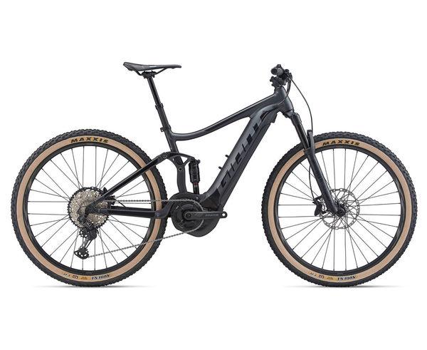 Bicicletes Elèctriques Marca GIANT Per Unisex. Activitat esportiva BTT, Article: STANCE E+ 0 PRO 29.