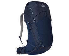 Motxilles-Bosses Marca LOWE ALPINE Per Unisex. Activitat esportiva Excursionisme-Trekking, Article: AIRZONE TREK 45:55.