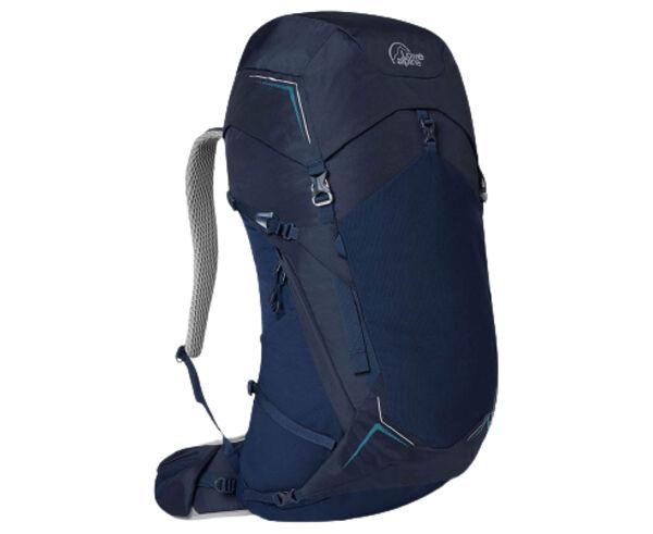Motxilles-Bosses Marca LOWE ALPINE Per Unisex. Activitat esportiva Excursionisme-Trekking, Article: AIRZONE TREK ND43:50.