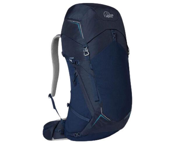 Motxilles-Bosses Marca LOWE ALPINE Per Unisex. Activitat esportiva Excursionisme-Trekking, Article: AIRZONE TREK ND33:40.