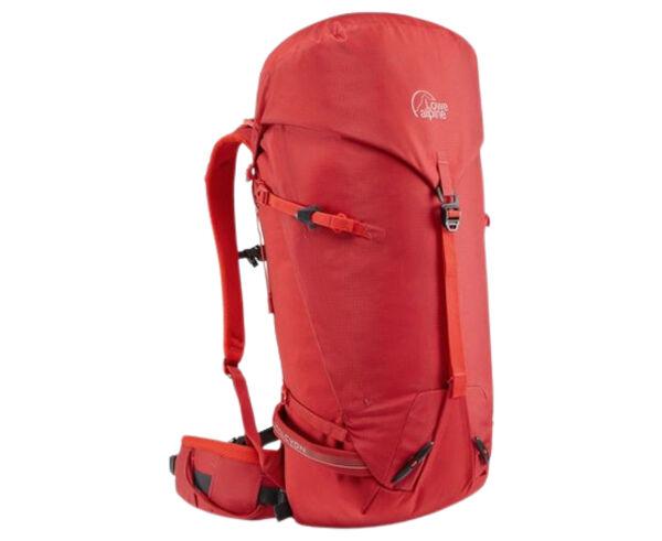 Motxilles-Bosses Marca LOWE ALPINE Per Unisex. Activitat esportiva Alpinisme-Mountaineering, Article: HALCYON 35:40.