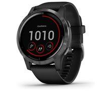 GPS Marca GARMIN Per Unisex. Activitat esportiva Electrònica, Article: VIVOACTIVE 4.